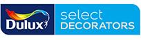 dulux select decorator